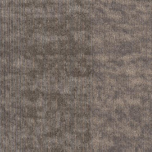 "Shaw Array Carpet Tile Mirror Grey 24"" x 24"" Builder(80 sq ft/ctn)"