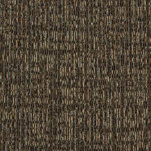 "Mohawk Group Interthread Carpet Tile Neutral Mix 24"" x 24"""