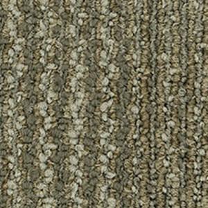 Pentz Revolution Carpet Tile Turmoil