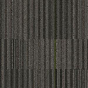 """Mohawk Group Venturesome QS Carpet Tile Roust About 24"""" x 24"""""""