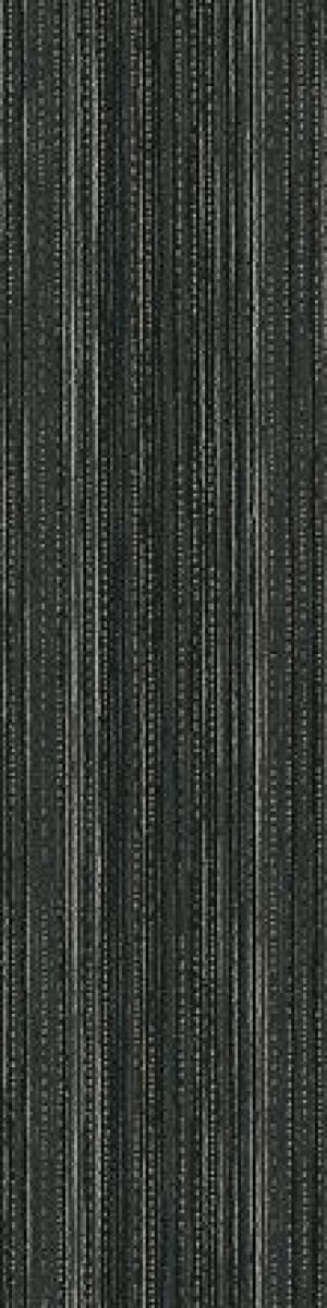"Shaw Stellar Carpet Tile Shadowy 9"" x 36"" Builder(45 sq ft/ctn)"