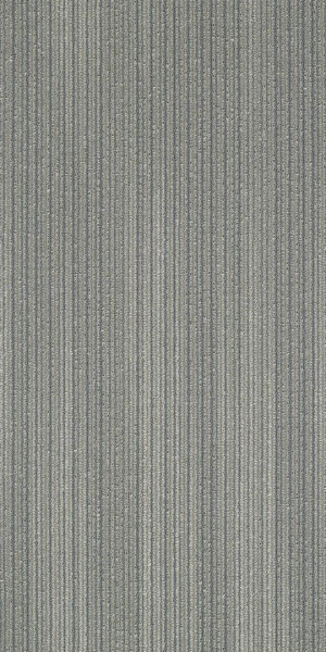 Shaw Aire Skinny Tile Mystic