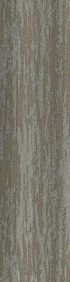 Shaw Alloy Shimmer Carpet Tile - Nickel Bronze