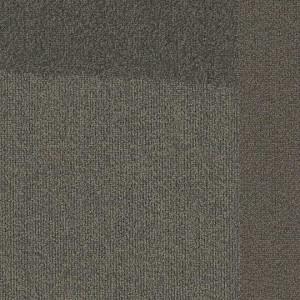 Shaw Base Hexagon Carpet Tile Dialogue