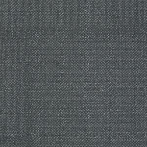 Shaw Centric Tile Blue Herring