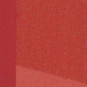 Shaw Color Shift Hexagon Carpet Tile Social