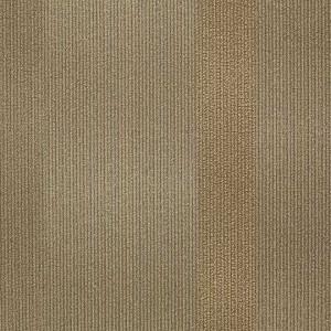 Shaw Hybrid Carpet Tile - Marble