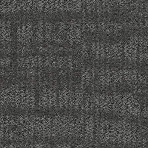 "Shaw Memory Carpet Tile Nestle 24"" x 24"" Premium"