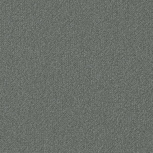 Shaw Plane Hexagon Carpet Tile Steel