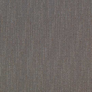 Shaw Repartee Carpet Tile - Small Talk