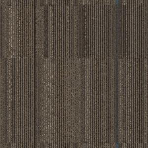 "Mohawk Group Venturesome QS Carpet Tile Thrill Seeker 24"" x 24"""
