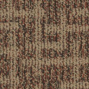 """Pentz Integrity Modular Carpet Tile Trust 24"""" x 24"""" Premium (72 sq ft/ctn)"""