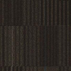 "Mohawk Group Venturesome QS Carpet Tile Wild Thing 24"" x 24"""