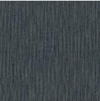 "Shaw Skill Carpet Tile Cunning 24"" x 24"" Builder(80 sq ft/ctn)"