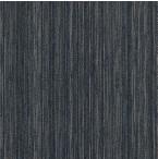 """Shaw Intellect Carpet Tile Cleverish 24"""" x 24"""" Builder(80 sq ft/ctn)"""