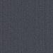 "Aladdin Commercial Rule Breaker Stripe Carpet Tile Cobalt 24"" x 24"" Premium"