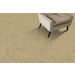 "US Floors COREtec 7"" Ivory Premium(26.26 sq.ft/ctn)"
